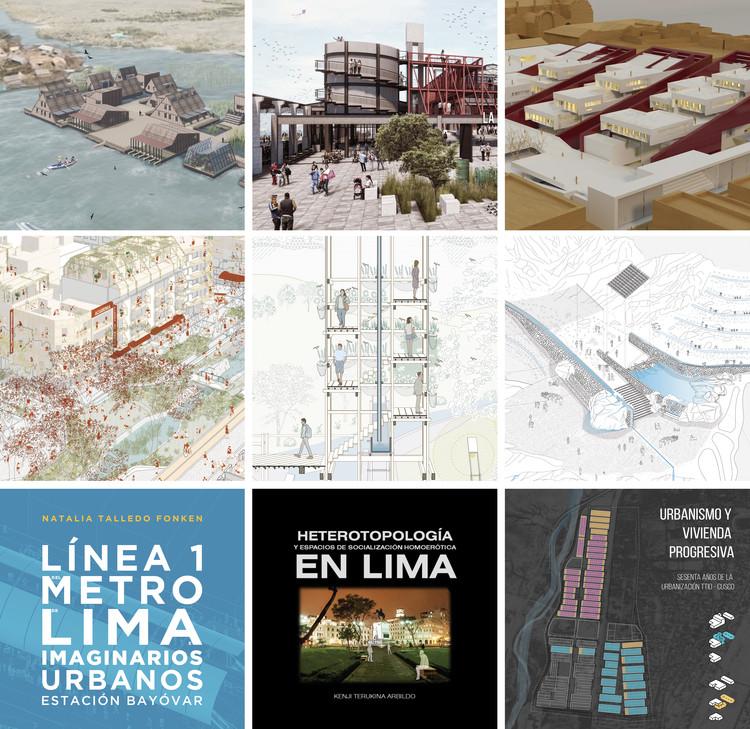 BIALIMA 2021: Los ganadores del Premio Regional de Investigaciones de Pregrado y Proyectos de Fin de Carrera , Cortesía de BIALIMA 2021