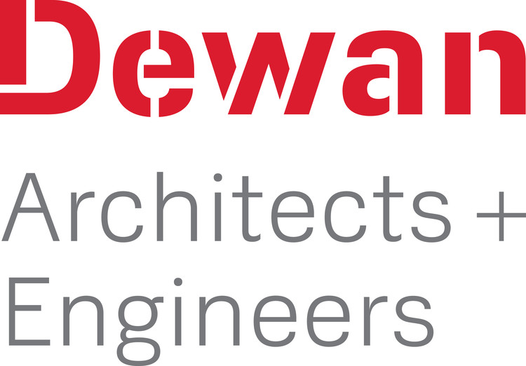 Dewan Award for Architecture Opens Call for Entries, Encouraging Emerging Architects to Address Homelessness in Iraq