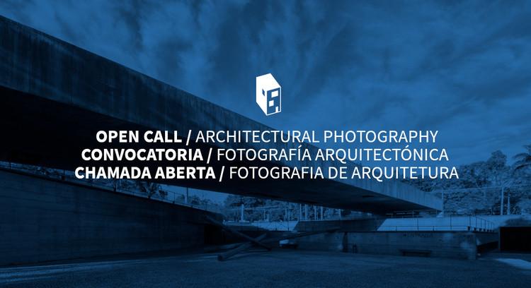 Chamada aberta para fotografia de arquitetura: envie a sua!, Imagem de fundo: MuBE / Paulo Mendes da Rocha. © Romullo Baratto