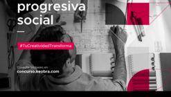 1er Concurso universitario KeObra: Diseña una vivienda progresiva social