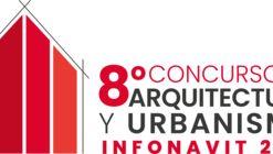 Octavo Concurso de Arquitectura y Urbanismo INFONAVIT 2021