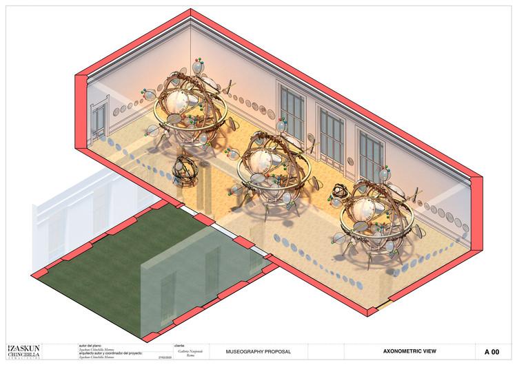 © Izaskun Chinchilla Architects
