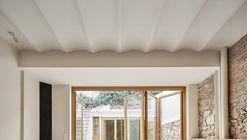 Casa Miquel / Septiembre Arquitectura