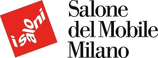 Предоставлено Salone del Mobile