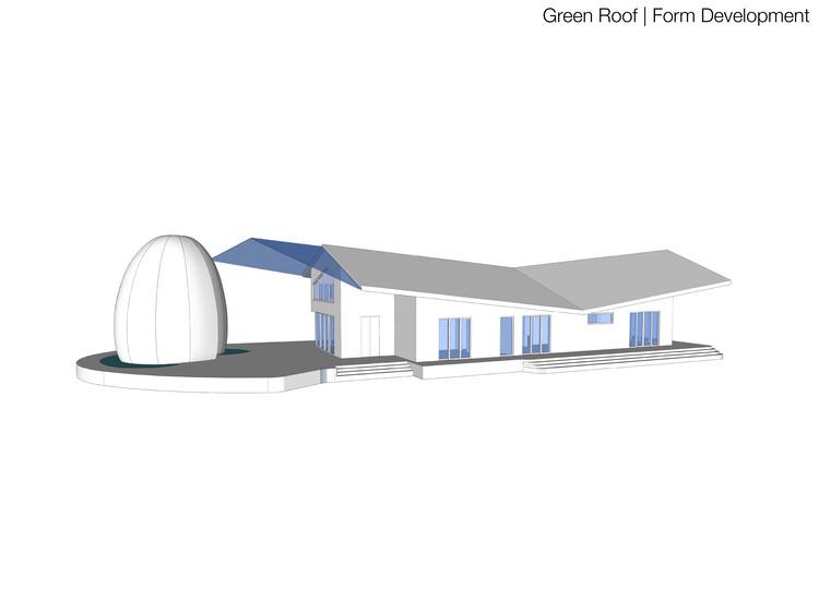 Схема зеленой крыши 06