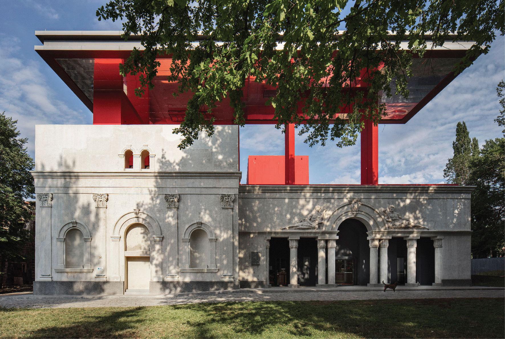 Galeria de Modernização da Biblioteca Gabriel Turbay