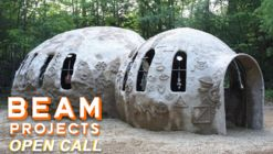 Beam Projects Open Call