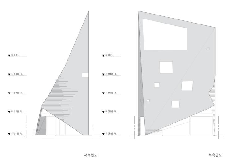 Высота 02