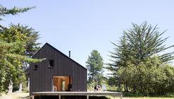 Refugio KE01 / Gayet Roger Architects