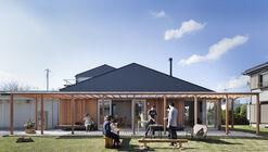 Casa Cultivável / IN STUDIO