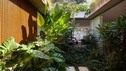 Casa Gregório Paes Leme / Brasil Arquitetura