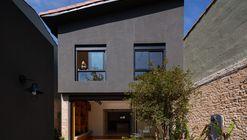 Casa Otto / ARKITITO Arquitetura