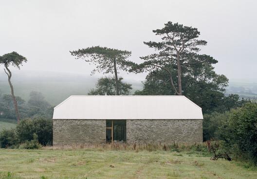 © Rory Gardiner
