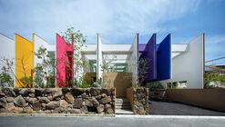 Casa Casaneiro / UID Architects