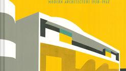 Mid-Century Britain: Modern Architecture 1938–1963