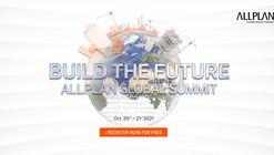 ALLPLAN Invites AEC Professionals to its Virtual Global Summit 2021