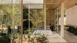 Casa da Serra / Piacesi Arquitetos Associados