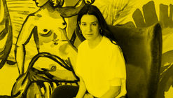 Actos por el Bienestar: Lara Costafreda / Diseño Social