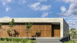 US House / Bittar Arquitetura