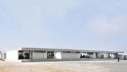 NM operaciones industriales / Ruiz Pardo – Nebreda