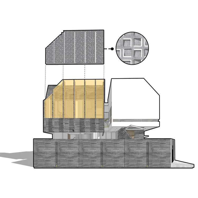 Диаграмма 03