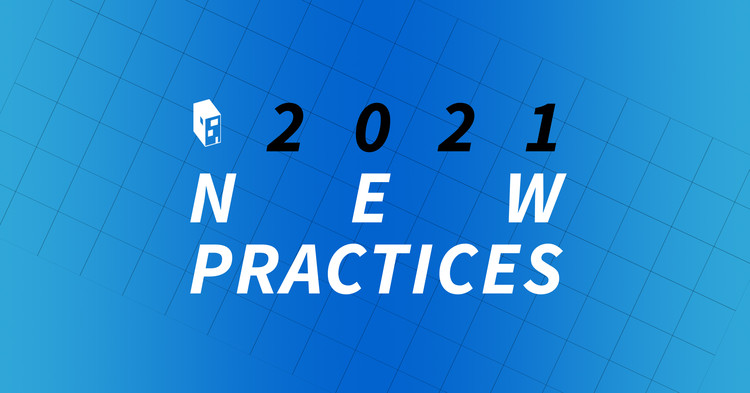 Call for Submissions: ArchDaily's 2021 New Practices