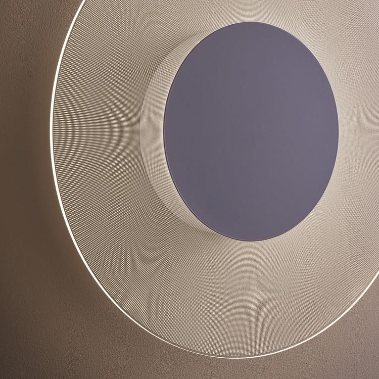 Капсульная коллекция, том 01, авторская группа Astro Design.  Изображение предоставлено премией и конкурсом A 'Design
