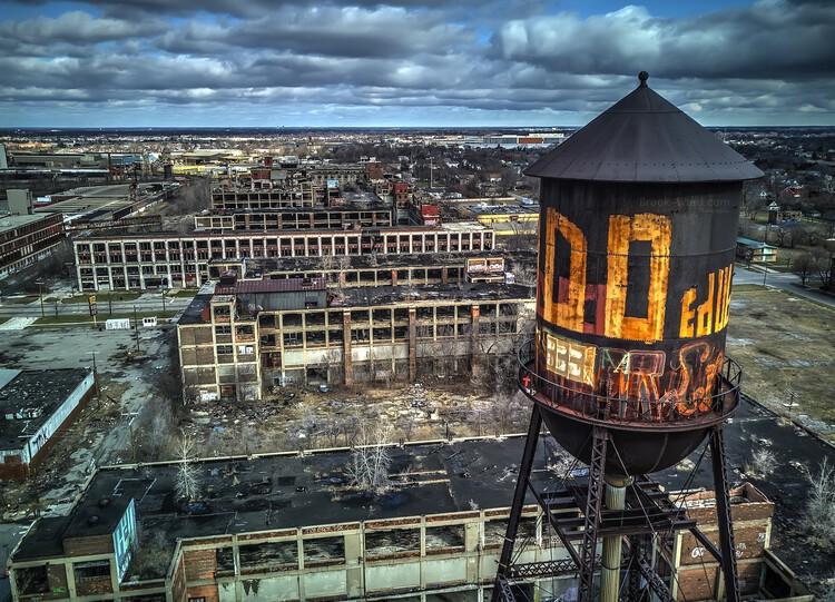 """Urbanismo y cine: siete ciudades en documentales, Foto de <a href=""""https://visualhunt.co/a7/58980d22"""">Brook-Ward</a> via<a href=""""https://visualhunt.com/re10/eec7684a"""">Visualhunt.com</a>"""