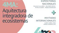 Lanzamiento Alianza 4MA: Arquitectura Integradora de Ecosistemas