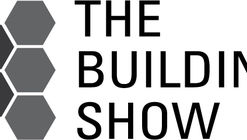 The Buildings Show
