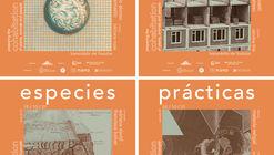 """Ciclo de conversaciones: """"Preparing the cohabitation of plants, animals and people"""""""