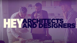 Business of Design Lecture Series: Where Design meets Business